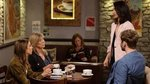 50x226 - Tuesday 3rd September