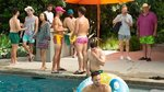 11x04 - Pool Party