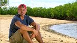 40x0 - Survivor at 40: Greatest Moments and Players