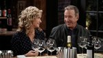 08x03 - Yours, Wine, And Ours