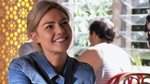 Home and Away (AU) - 33x34 Episode 7304 Screenshot