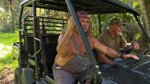 Swamp People: Serpent Invasion - 01x04 Rise of The Super Snakes Screenshot
