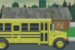01x03 - Bus Of The Undead