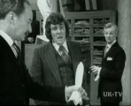 01x01 - Are You Being Served?