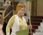 10x01 - Goodbye Mrs. Slocombe