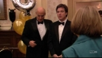 03x09 - S.O.B.s (Save Our Bluths)