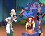02x02 - Put on Your Thinking Caps, Kids! It's Time for Mr. Wisdom!