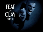 01x05 - Feat Of Clay, Part II