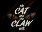 01x08 - The Cat And The Claw, Part II