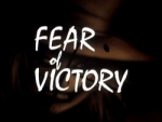 01x19 - Fear of Victory