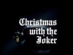 01x38 - Christmas With The Joker