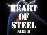 01x40 - Heart Of Steel, Part II