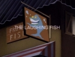 01x46 - The Laughing Fish