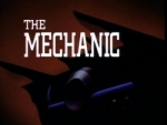 01x48 - The Mechanic