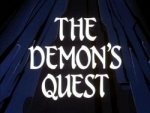 01x57 - The Demon's Quest