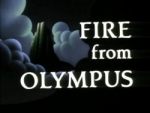 01x60 - Fire From Olympus