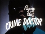 02x04 - Paging The Crime Doctor