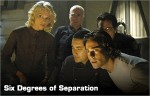 01x07 - Six Degrees of Separation