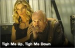 01x09 - Tigh Me Up, Tigh Me Down