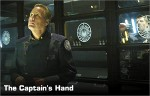02x17 - The Captain's Hand