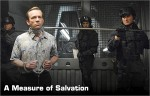 03x07 - A Measure of Salvation (Part 2)