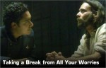 03x13 - Taking a Break from All Your Worries