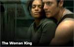 03x14 - The Woman King