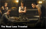 04x05 - The Road Less Traveled (Part 1)