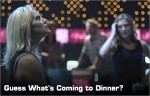 04x07 - Guess What's Coming to Dinner?