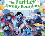 03x16 - The Tutter Family Reunion