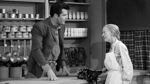 03x03 - Clampett City General Store