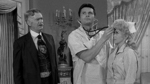 03x05 - Doctor Jed Clampett