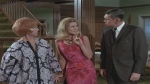 04x13 - Solid Gold Mother-in-Law