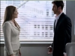 01x11 - Who's the Boss
