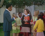 02x19 - The Liberation of Marcia Brady