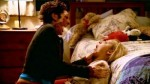 04x02 - Living Conditions