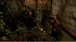 04x18 - Where the Wild Things Are