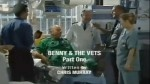 14x10 - Benny and the Vets (Part 1 of 2)