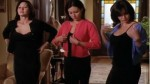 01x16 - Which Prue Is It, Anyway?