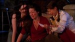 04x13 - Charmed and Dangerous