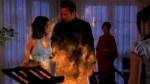 04x19 - We're Off to See the Wizard