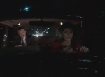 06x25 - Backseat Becky, Up Front