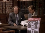 11x21 - Woody Gets an Election