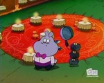 02x08 - Chowder's Catering Company