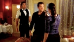 01x12 - Chuck Versus the Undercover Lover