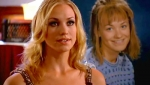 02x04 - Chuck Versus the Cougars
