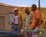 03x02 - Back from Bakersfield
