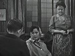 02x18 - Monday 6th March 1961