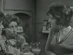 02x22 - Wednesday 22nd March 1961