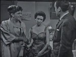 02x56 - Wednesday 19th July 1961